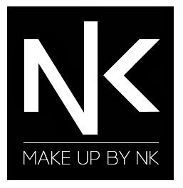 Makeup By NK